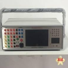 SDJB-6000