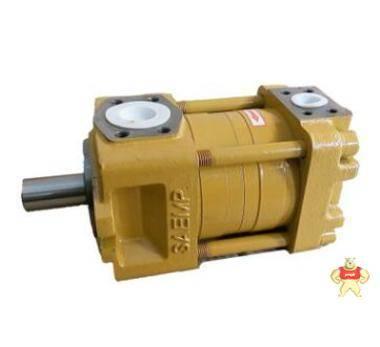齿轮泵NB 齿轮泵,NB,油泵