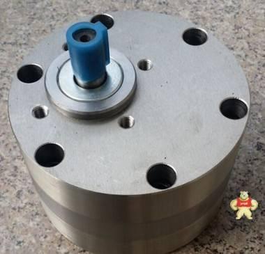 齿轮泵CB 齿轮泵,CB,油泵