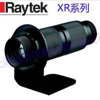 美国Raytek雷泰 XRCG5SF 玻璃专用 在线式红外测温仪 250~1650℃