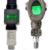 HC316数显型扩散硅压力变送器4-20ma远传水压气压油压0-10V