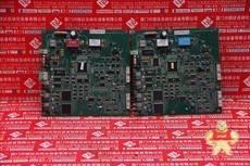 ABB 3HAC029818-001/10 DSQC663
