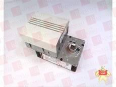 W7751J-2004