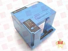 RM7890B-1030