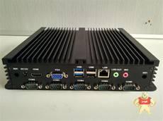 YYBOX6C-1037