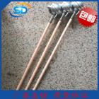 R型贵金属单铂铑热电偶WRQ-130