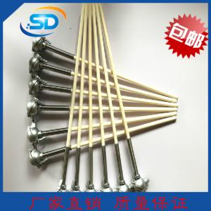B型双铂铑热电偶 WRR-130 贵金属