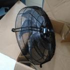 ZIEHL-ABEGG施乐百FN063-SDW.4I.A7P1轴流风机