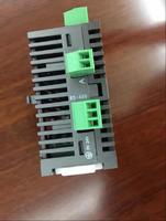 优控触摸屏一体机 刀片PLC ES-20MT带485通讯全兼容台达ES2 SLJD