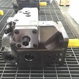 齿轮泵PGF1