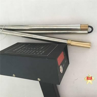 手持式钢水测温仪W330 W330,钢水测温仪,手持式测温仪,铁水测温仪,手持测温仪