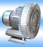 漩涡气泵.高压鼓风机