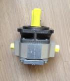 齿轮泵PGF