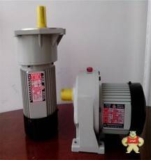 LK-SH11-0.2KW SH10-10-02 SH12-30-04 SH13 SH14 SH15
