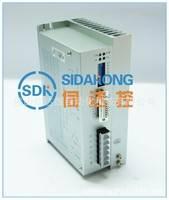 DV3422步进驱动器 三相步进电机 86/110三相电机通用 220V 4.5A