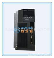 华大伺服驱动器SBF-AL751  全功能型 单三相220V输入