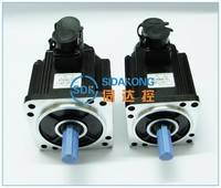 华大伺服电机、交流伺服电机130ST-M07730LFB 2.4KW 全新现货
