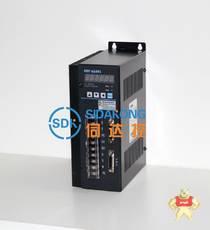 SBF-AL301