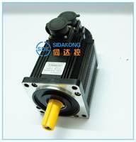 韦德/SDK交流伺服电机180ST-M48015 7.5KW 航空插头 通用型