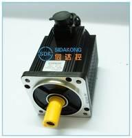 韦德/SDK交流伺服电机180ST-M21015 3.3KW 航空插头 通用型