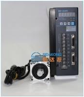 華大伺服驅動器600W 60ST-M01930L  配SDK電機1.9NM  3000RPM