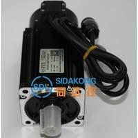 韦德/SDK交流伺服电机 80ST-M02430 750W DB插头/安普插头/直插