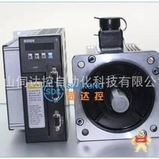 WD30B150LM/110ST-M05030L4