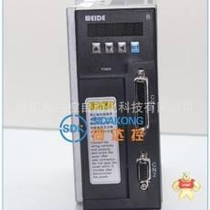 WD15B075LM/80ST-M03520L4