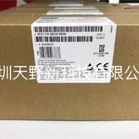 西门子S7-200CN 6ES7223-1PL22-0XA8 EM223 数字量16输入16输出继电器 全新原装现货