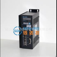 武汉华大伺服电机、伺服驱动器  220V低压驱动器SBF-AL201/301
