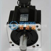 韦德/SDK交流伺服电机130ST-M07725 2.0KW 航空插头 通用型