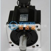 韦德/SDK交流伺服电机130ST-M06025 1.5KW 航空插头 通用型