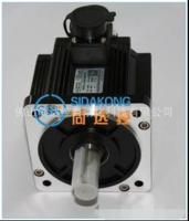 韋德/SDK交流伺服電機110ST-M06030 1.8KW 航空插頭 通用型