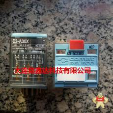 C3-A30X AC230V