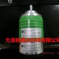 宜科编码器PAM58C10-BF6XXR-4096/8192.E000  大连铭鑫达科技官方旗舰店