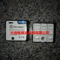 finder继电器62.33.9.024.0040意大利芬德代理 大连铭鑫达科技官方旗舰店
