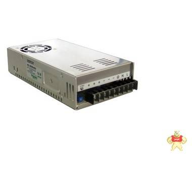 原装现货施耐德开关电源ABL2REM24085H 施耐德电源,施耐德开关电源,ABL2REM24085H,ABL2REM24065H,ABL2REM24045H