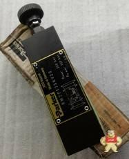 RM2PT35KV20
