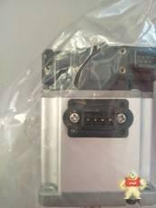 R88M-G10030H-BS2