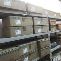 甩全新现货变频器6SE7021-3EA71-Z 北京海通达电子科技