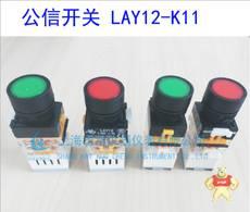 LY12-K11
