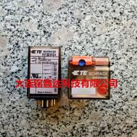TE泰科SCHRACK施拉克继电器MT3230C4 大连铭鑫达科技官方旗舰店