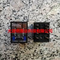 SCHRACK继电器PT22A024B全新现货 大连铭鑫达科技官方旗舰店