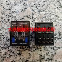 PT52A110B全新原装SCHRACK继电器特价 大连铭鑫达科技官方旗舰店