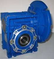 现货NMRV050减速机.铝合金减速机