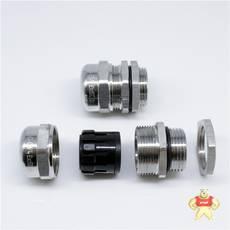 VO-F12-M20