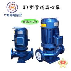GD32-20