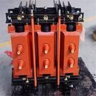450kvar电容电抗器CKSC-27/10-6