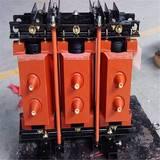 450kvar電容電抗器CKSC-27/10-6