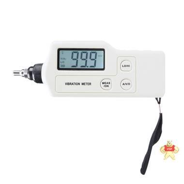 VM-63A测振仪 VM-63A测振仪,便携式VM63A,vm63a测振仪,手持式VM-63A,VM-63A